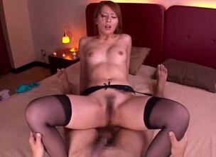 Nackt Jessica Madsen  Find Jessica